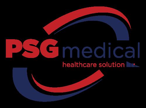 Psg Medical